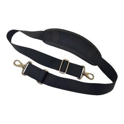 CODI A0009 Premium Shoulder Strap - Shoulder strap - black