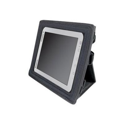 Infocase Always-On - case for tablet