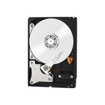 WD WD20EFRX-20PK WD Red NAS Hard Drive WD20EFRX - Hard drive - 2 TB - internal - 3.5 - SATA 6Gb/s - buffer: 64 MB - RoHS (pack of 20)