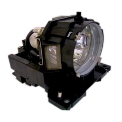 Arclyte Technologies PL02651 Projector Lamp for Hitachi