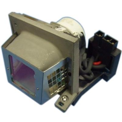 Arclyte Technologies PL02581 Projector Lamp for Acer