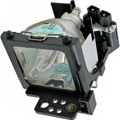Arclyte Technologies PL02435 Projector Lamp for Hitachi