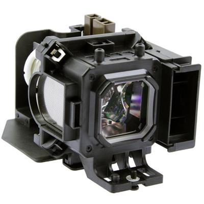 Arclyte Technologies PL02410 Projector Lamp for Canon
