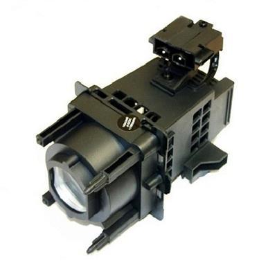 Arclyte Technologies PL02416 Projector Lamp for Sony