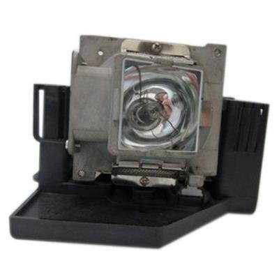 Arclyte Technologies PL02741 Projector Lamp for ViewSonic
