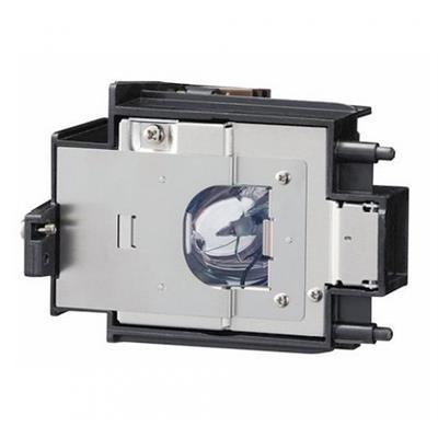 Arclyte Technologies PL02608 Projector Lamp for Sharp