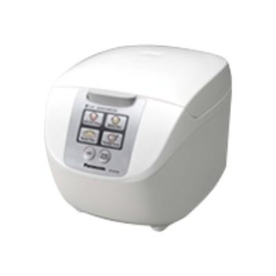 Panasonic SR DF181 SR DF181 Multi cooker 1.9 qt 750 W
