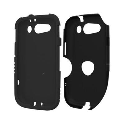 Aegis Case for Samsung Galaxy S III/i9300 - Black