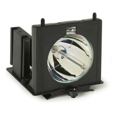 Arclyte Technologies PL02528 Projector Lamp for RCA