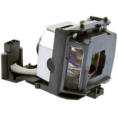 Arclyte Technologies PL02609 Projector Lamp for Sharp