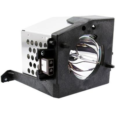 Arclyte Technologies PL02405 Projector Lamp for Toshiba
