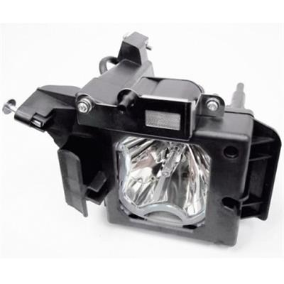 Arclyte Technologies PL02417 Projector Lamp for Sony