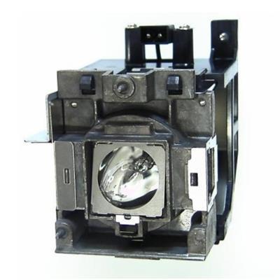 Arclyte Technologies PL02884 Projector Lamp for BenQ