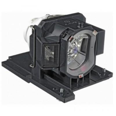 Arclyte Technologies PL02657 Projector Lamp for Hitachi