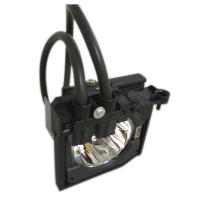 Arclyte Technologies PL02540 Projector Lamp for SMART