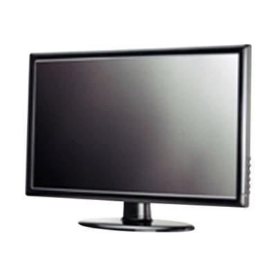 Click here for AVUE AVK10S22W AVK10S22W - LCD display - color - 2... prices