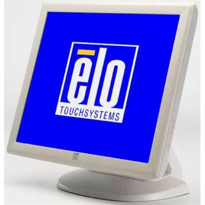 Discount Electronics On Sale Desktop Touchmonitors 1928L - LCD monitor - 19