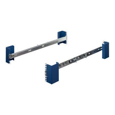Innovation First 122 2580 RackSolutions Rack rail kit 19