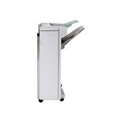 Xerox 097S03864 Office Finisher - Finisher with stacker/stapler - 2250 sheets - for  5665  5675  5687  WorkCentre 5632  5638  5645  5655