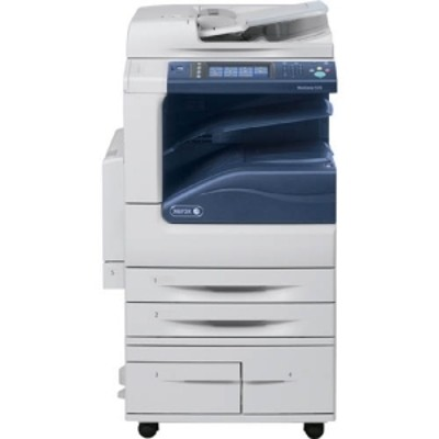 Xerox 5325/PH WC5325 - MULTIFUNCTION - MONOCHROME - C