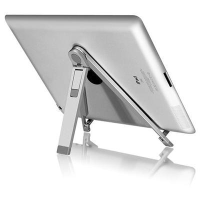 Aluratek ATST01F Universal Tablet/iPad Stand