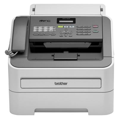 Brother MFC7240 Compact Laser All-In-One - USB 2.0