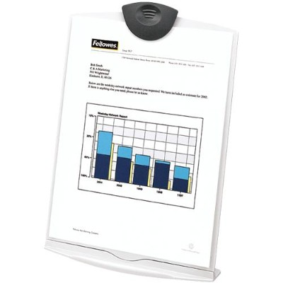 Fellowes 20000 Copystand - Copy holder