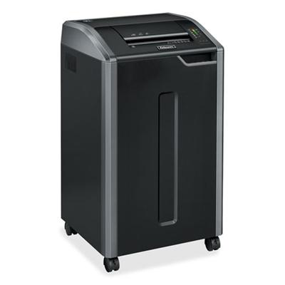 Fellowes 38425 C-420C 100% Jam Proof Shredder