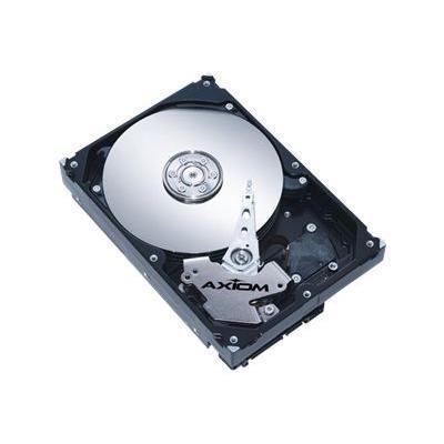 Axiom Memory AXHD1TB7235A36D Axiom 1Tb - Desktop Hard Drive - 3.5 S