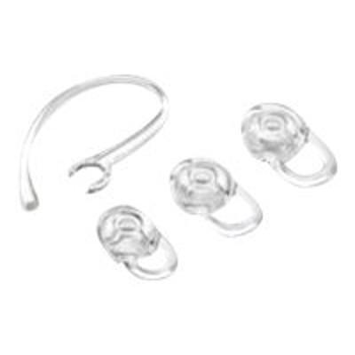 Plantronics 83720-02 Ear tips kit - for M 100