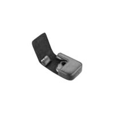 Plantronics 82038-02 Case for Bluetooth headset - for Voyager PRO Plus
