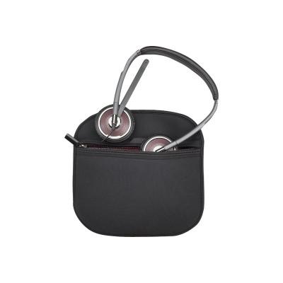 Plantronics 83296-02 Travel - Case for headphones - for Blackwire