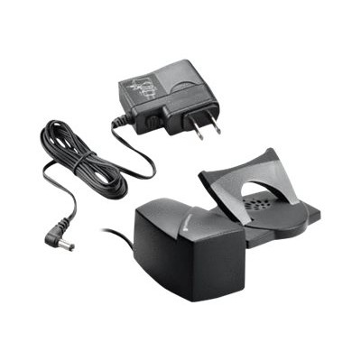 Plantronics 86008-01 HL 10 - Handset lifter - for  MDA200  CS 70N  70N/A  SupraPlus Wireless CS361N  Voyager 510S