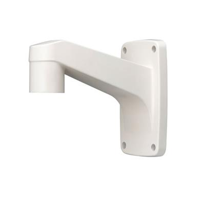 Samsung Electronics SBP-300WM1 SBP-300WM1 PTZ Dome Camera Mount - Ivory
