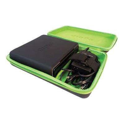 Drobo DR-MINI-1B11 storage drive carrying case