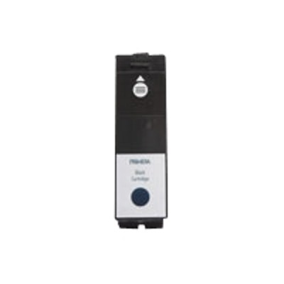 Click here for Primera 53425 High Yield - black - original - ink... prices