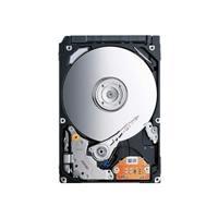 Toshiba MQ01ABD050 - hard drive - 500 GB - SATA 3Gb/s