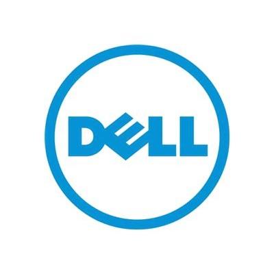 Dell FPWWW Series 31 - Magenta - original - ink cartridge - for All-in-One Wireless Printer V525w  V725w