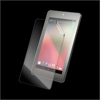 ZAGG Asus Google Nexus 7 Screen Protector ( Screen Only )