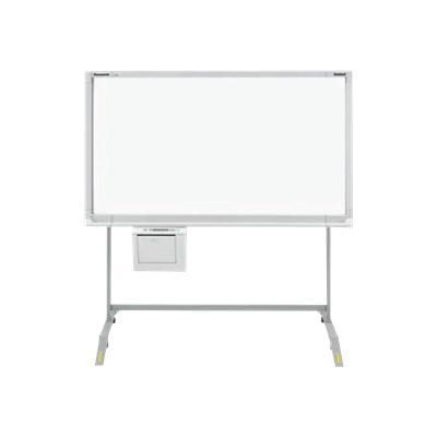 Panaboard UB-5835 - interactive whiteboard