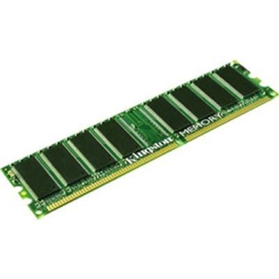Kingston D2G72K111 16GB 1600MHZ REG ECC Memory Module