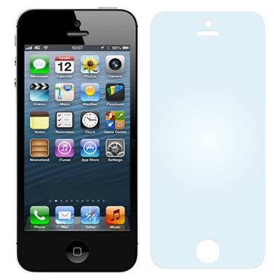 Apple iPhone 5 Screen Only