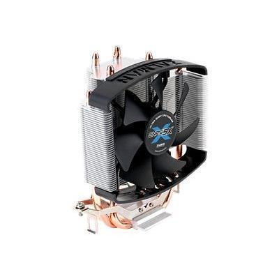 Zalman CNPS5XPERFORMA CNPS 5X Performa - processor cooler