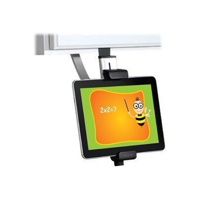 Kitchen Cabinet Mount - web tablet mount - B2B
