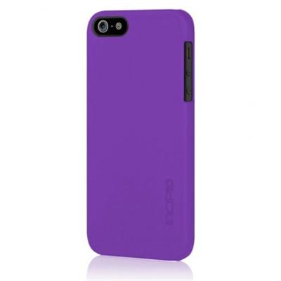 Feather Ultralight Hard Shell Case - Purple