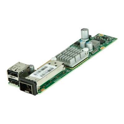 Super Micro Aoc-ctg-i1s Supermicro Add-on Card - Network Adapter