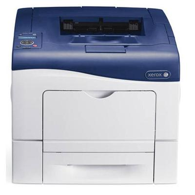 Xerox 6600/N Phaser 6600/N Color Laser Printer