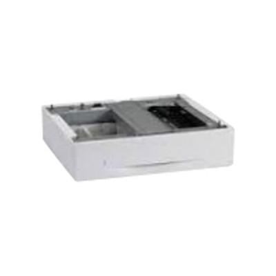 Xerox 097S04400 550-Sheet Feeder