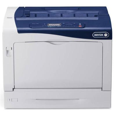 Xerox 7100/N Phaser 7100/N Color Printer
