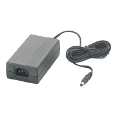 APC AP9505I Power adapter - AC 120/230 V